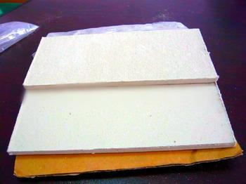 石棉beplay客户端登录价格